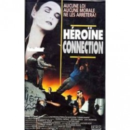 Héroïne connection