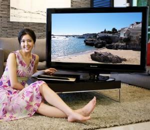 TV FUll HD